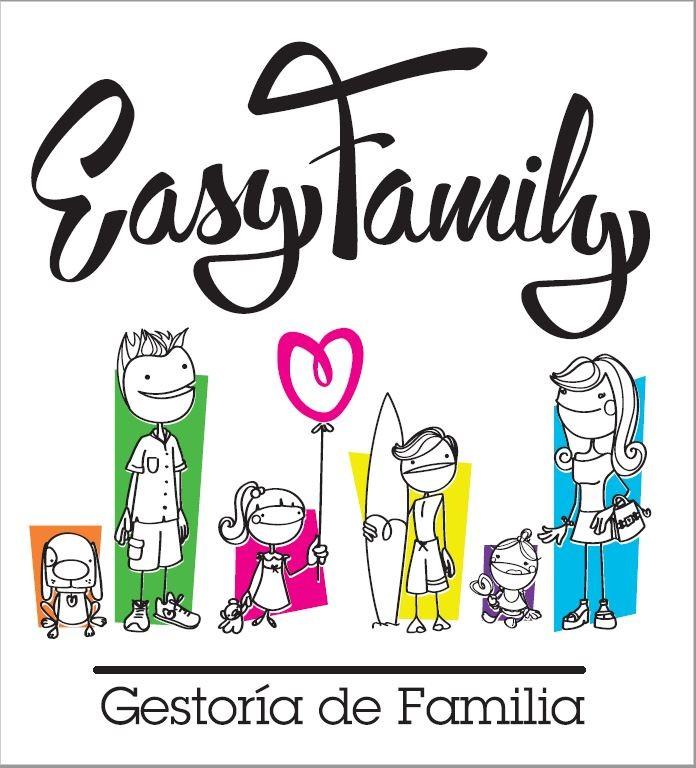EASY FAMILY