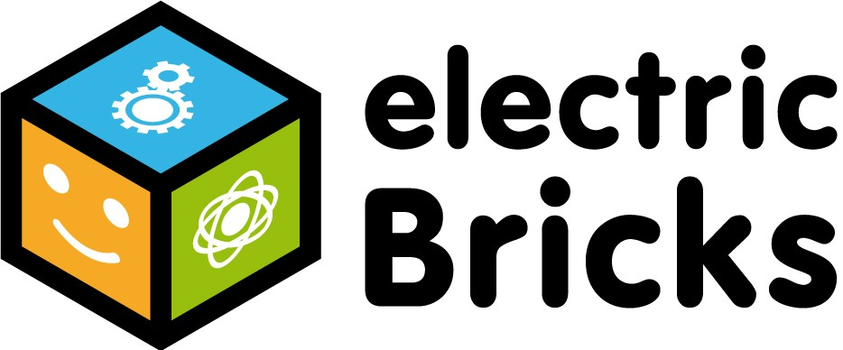 ElectricBricks