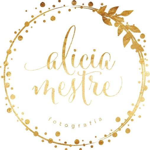 Alicia Mestre Fotografía
