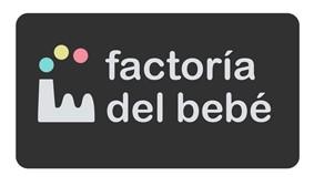 FACTORÍA DEL BEBÉ.COM