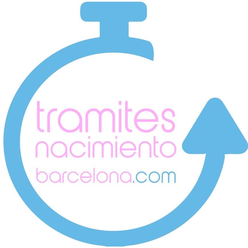 TramitesNacimientoBarcelona.com