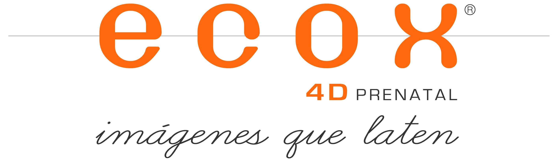 Ecox 4D Barcelona