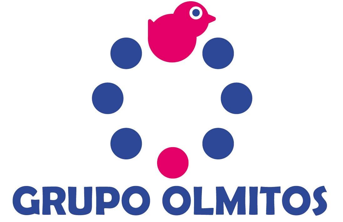 GRUPO OLMITOS