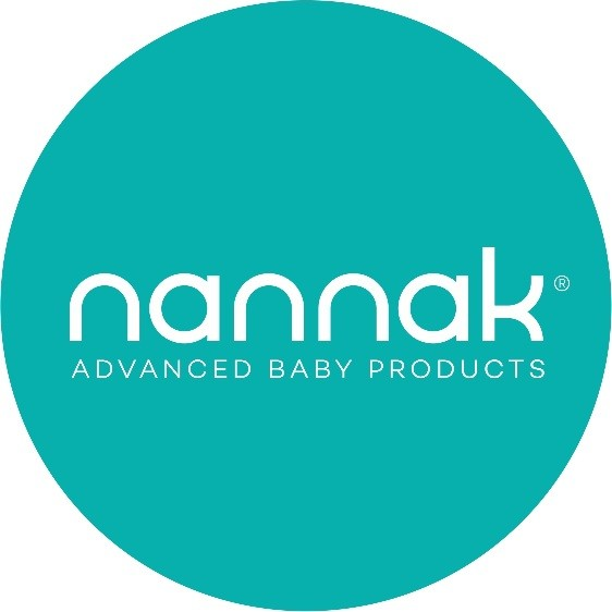 NANNAK Advanced Baby Products
