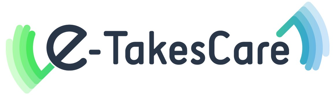 E-TakesCare