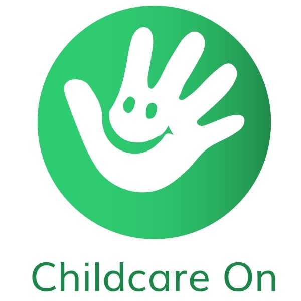 Childcare On
