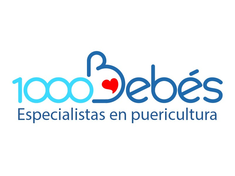 1000bebes.com
