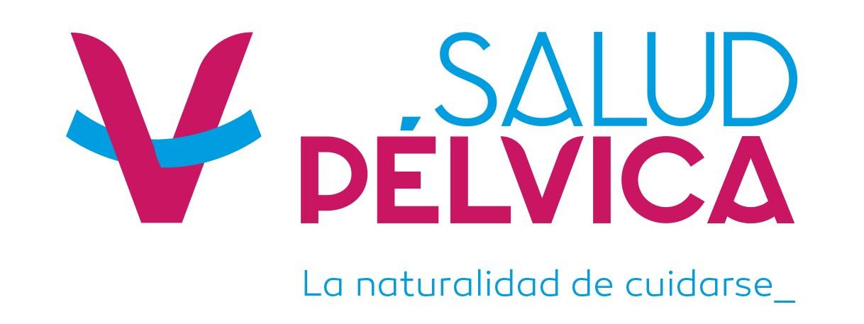 SALUD PELVICA