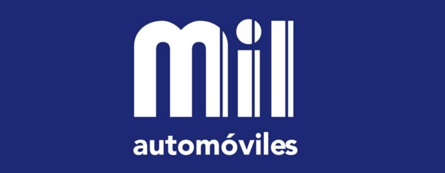 Mil Automóviles