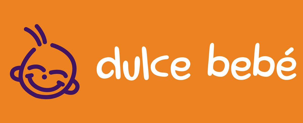 DULCE BEBE ALMÁSSERA/MANISES