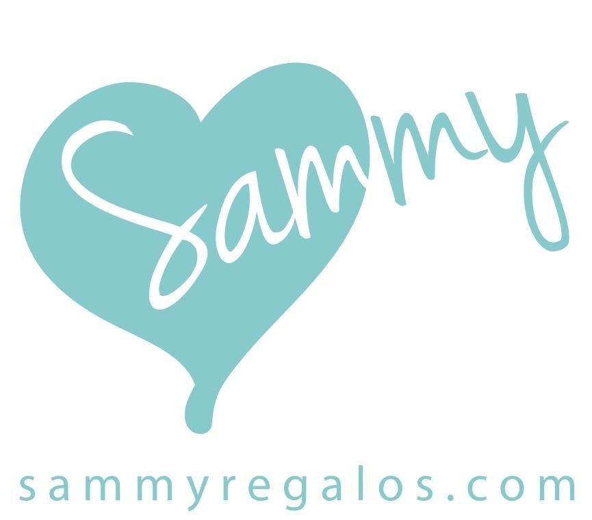 Sammy Regalos