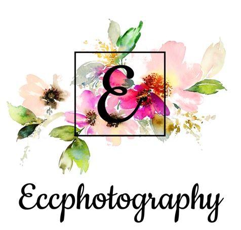 ECCPHOTOGRAPHY