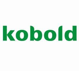 Vorwerk Kobold