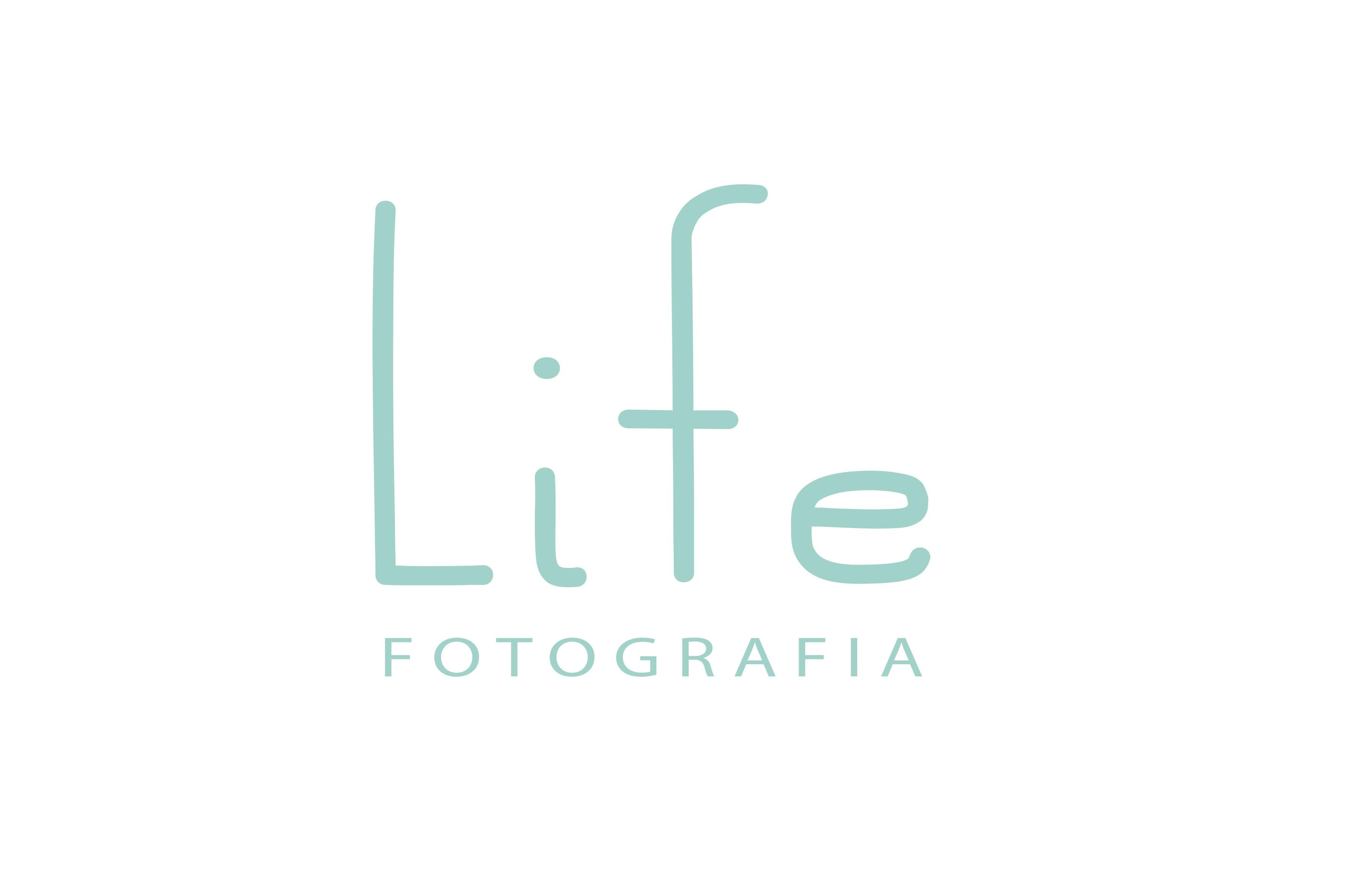 LIFE FOTOGRAFÍA DE PARTO