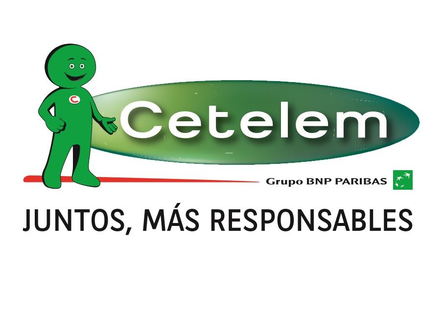ÁREA DE JUEGOS CETELEM