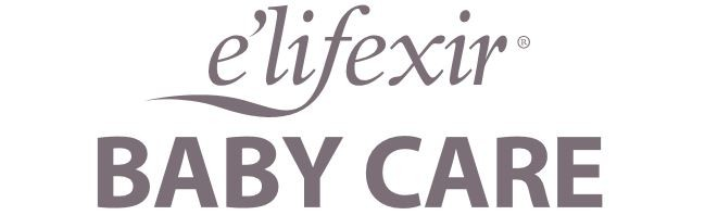BABY CARE e'lifexir ®