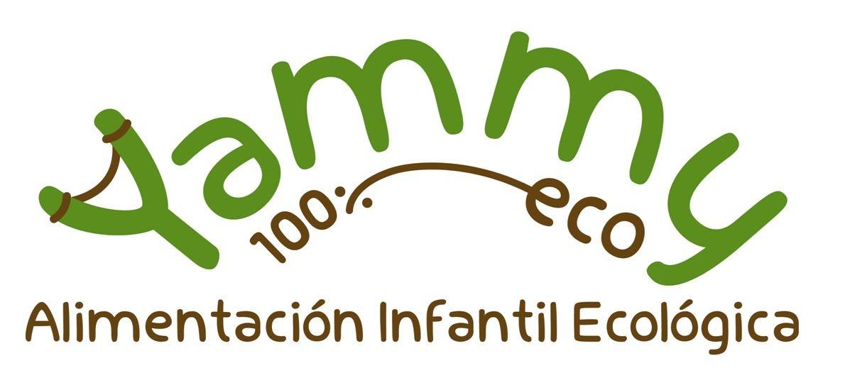 YAMMY - Alimentación Infantil