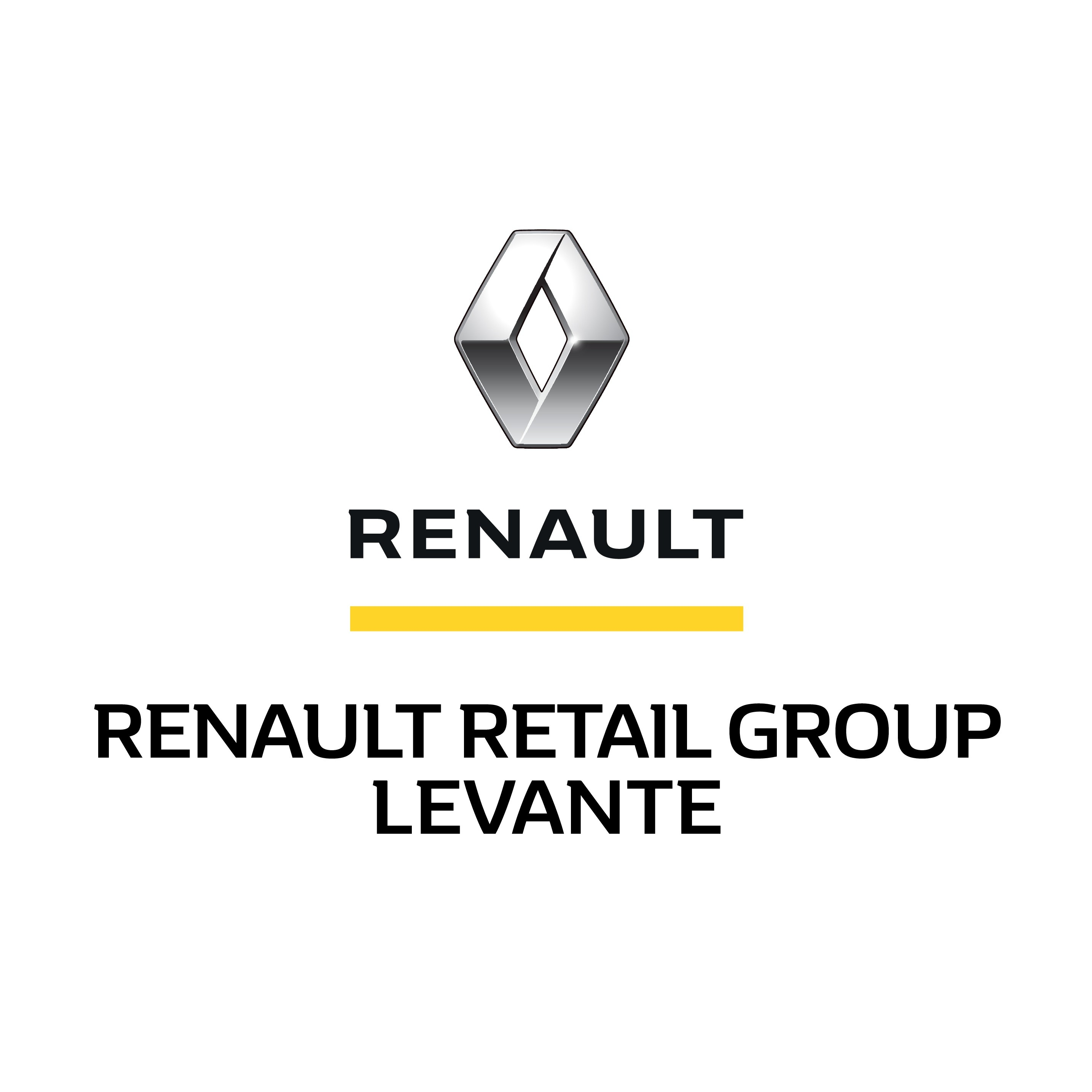 Renault Retail Group Levante