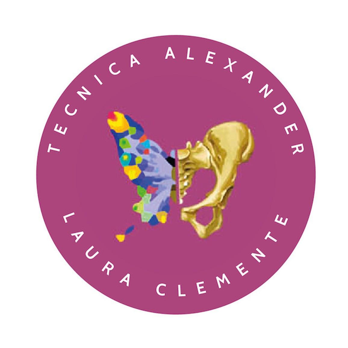 AuraMente - Técnica Alexander