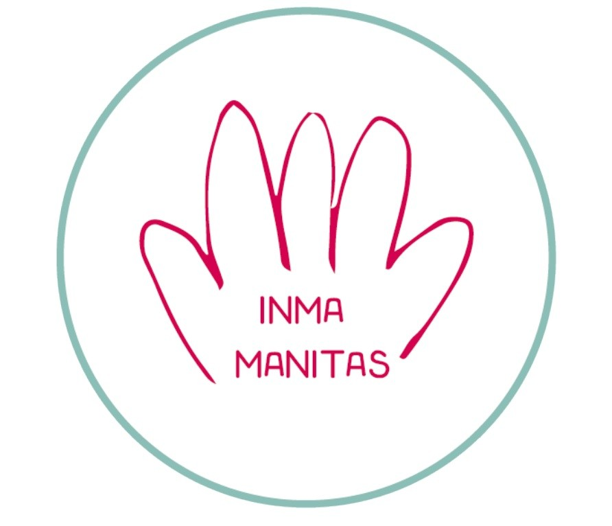 INMA MANITAS