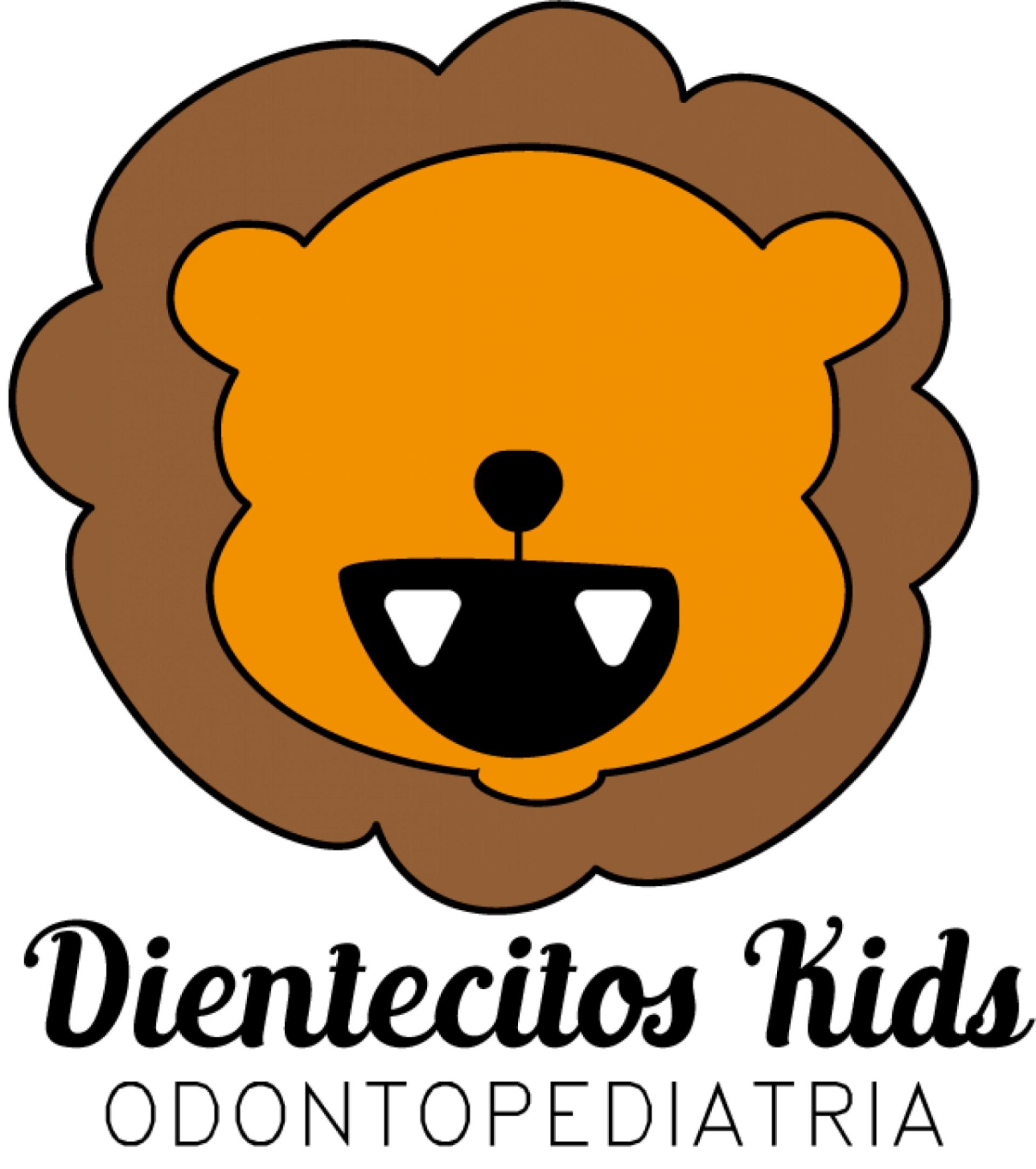 DIENTECITOS KIDS