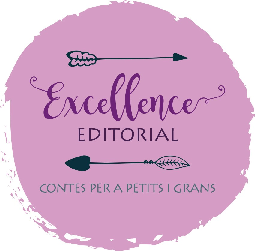 Excellence Editorial