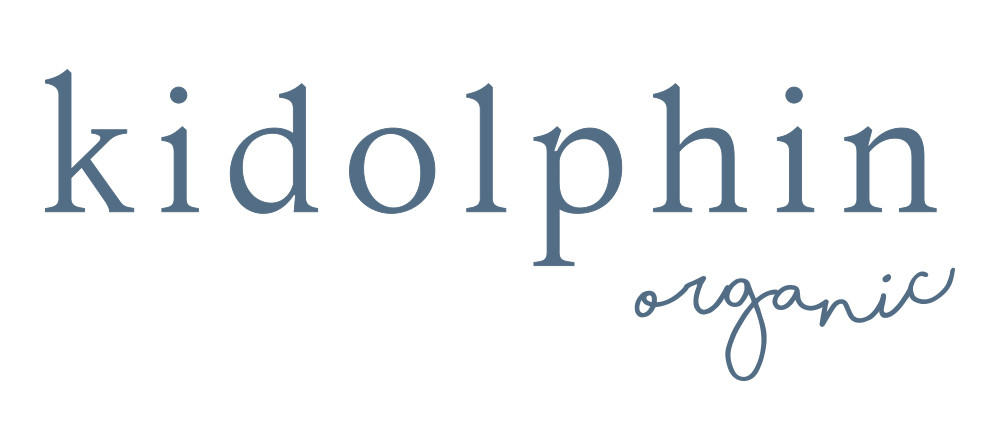KIDOLPHIN ORGANIC