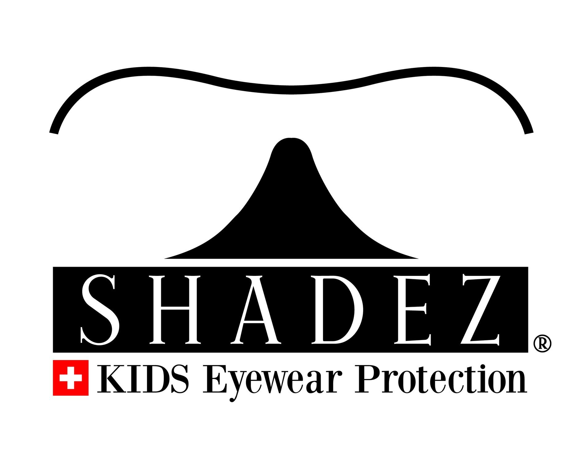 Shadez Eyewear