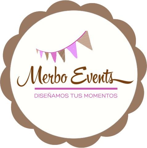MERBO EVENTS