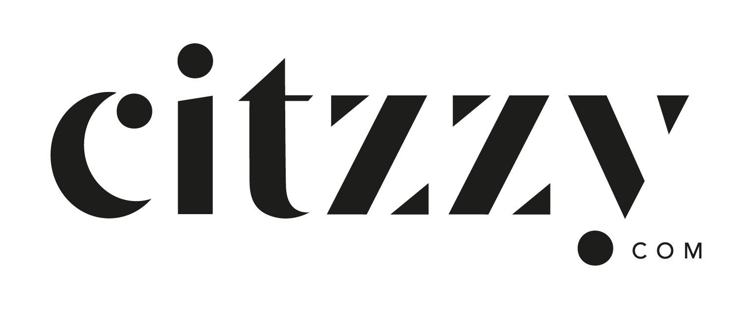 CITZZY Kids Concept Store