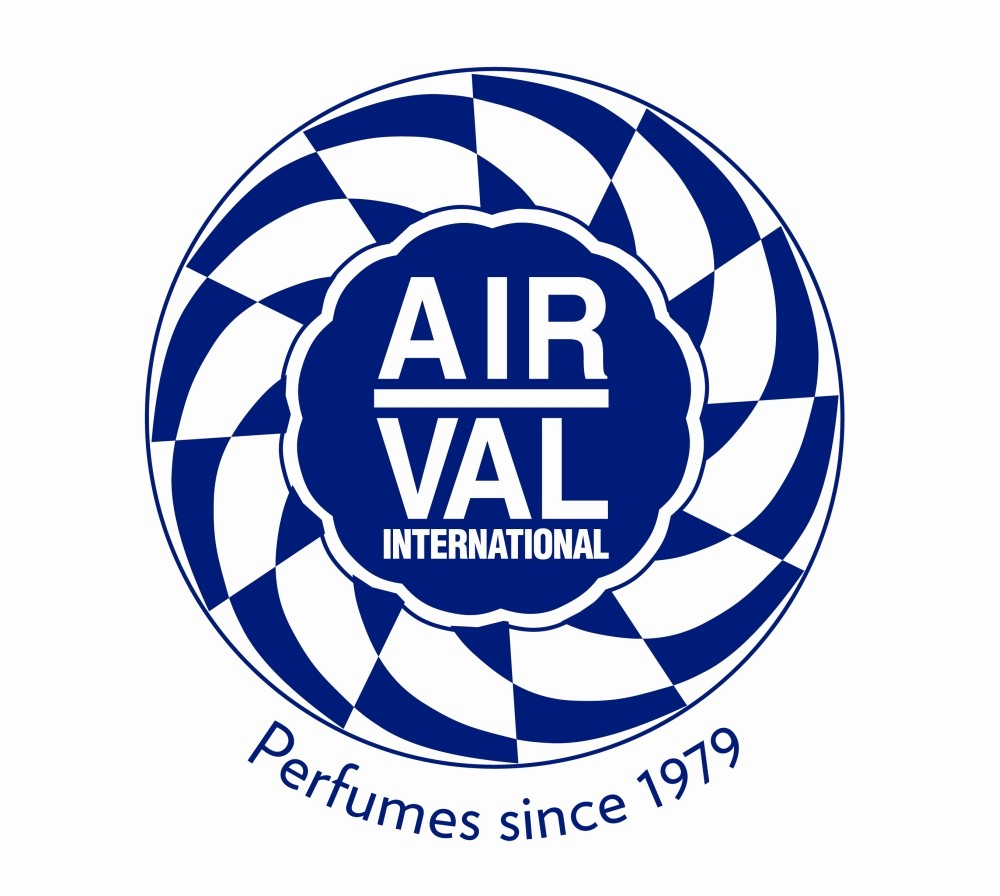 Air-Val International – Eau my BB