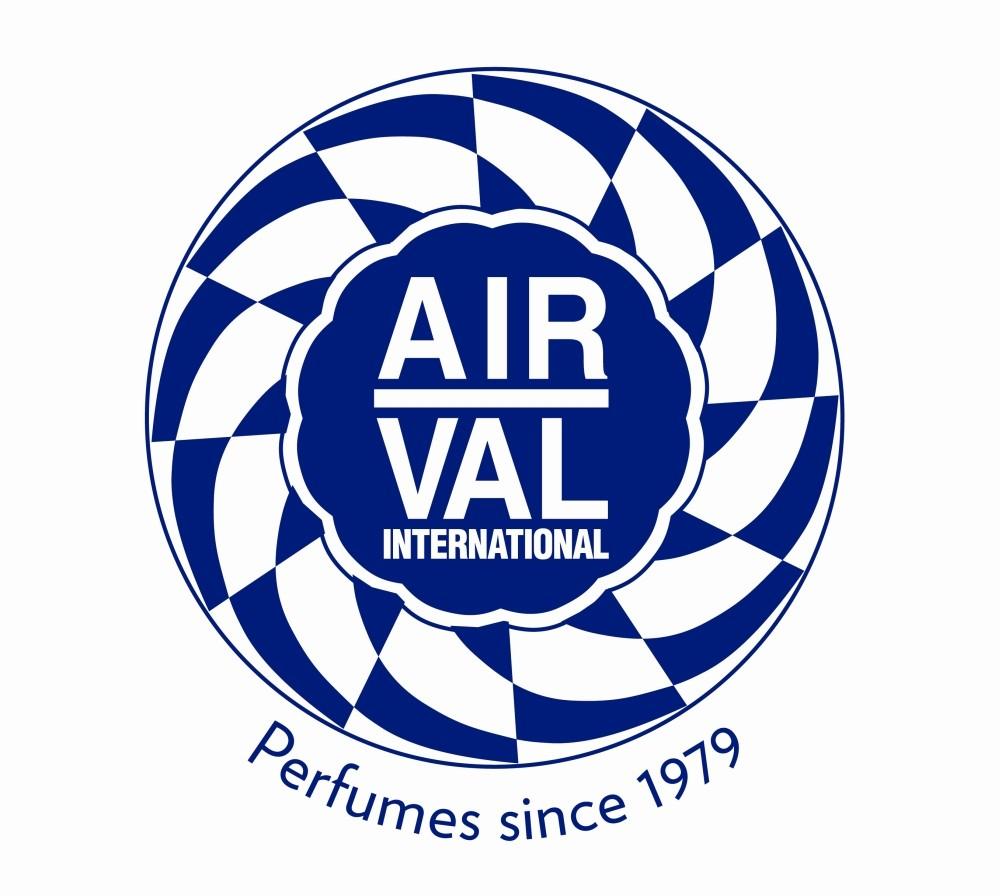 Air-Val International – Eau my BB
