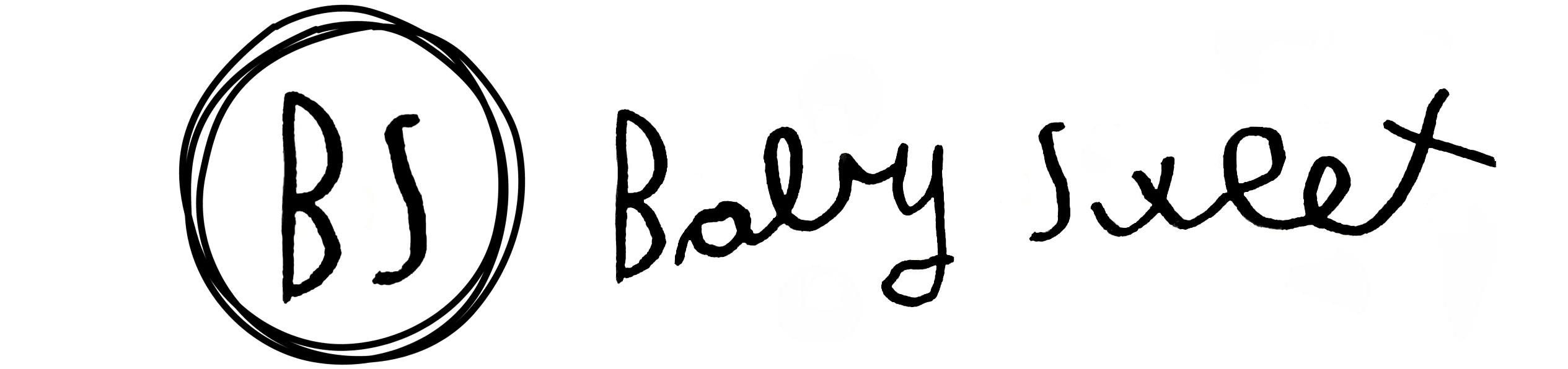 BABY SWEET