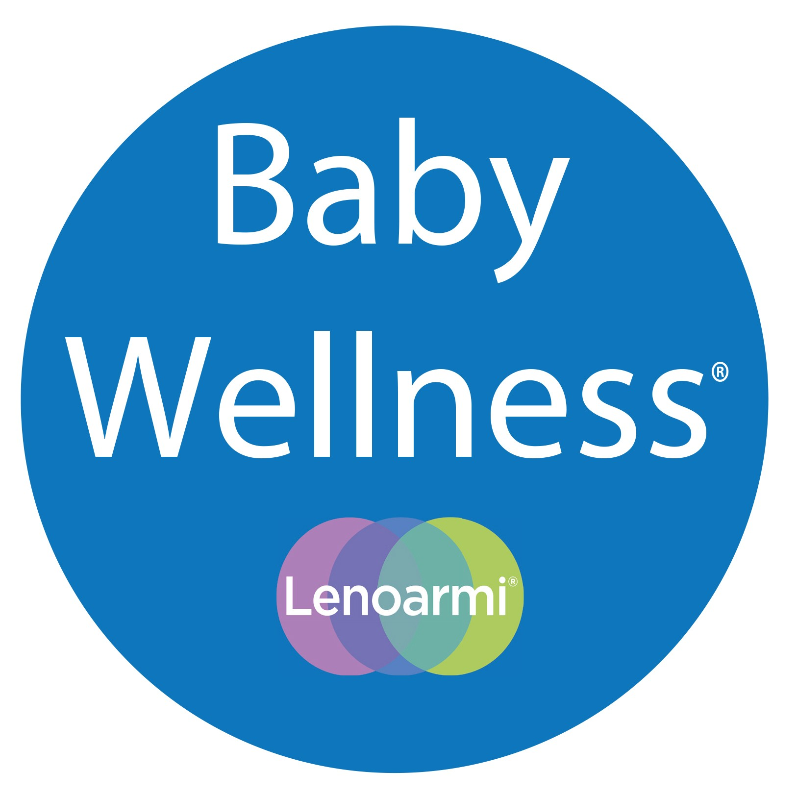 Baby Wellness by Lenoarmi