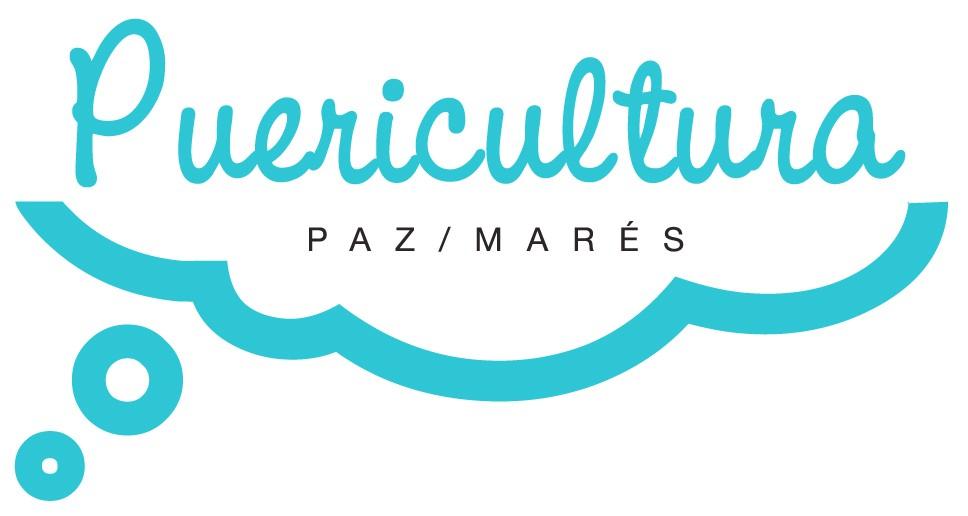PUERICULTURA PAZ-MARÉS