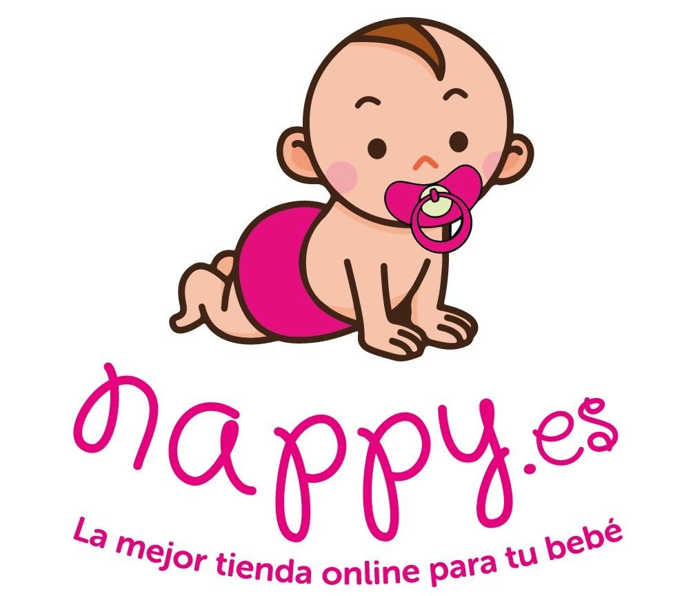 Nappy.es