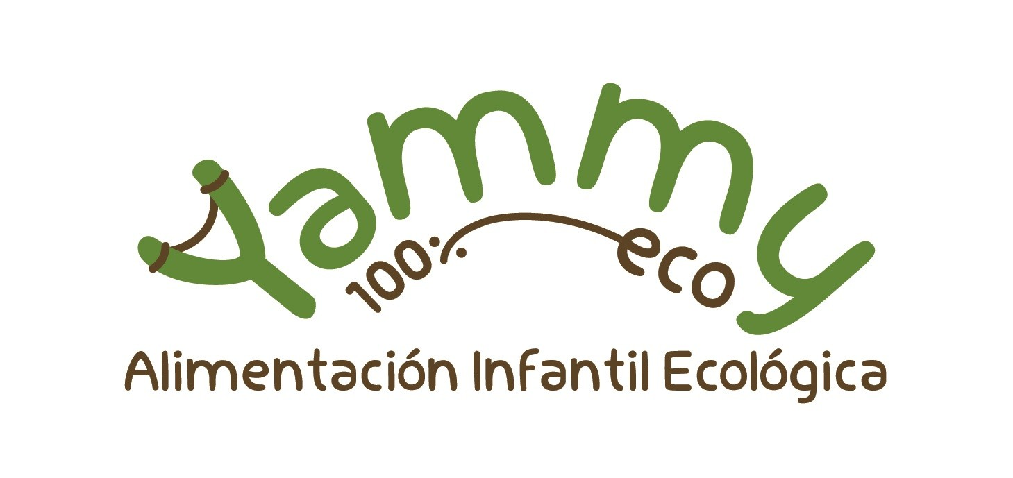 YAMMY - Alimentación Infantil Ecológica