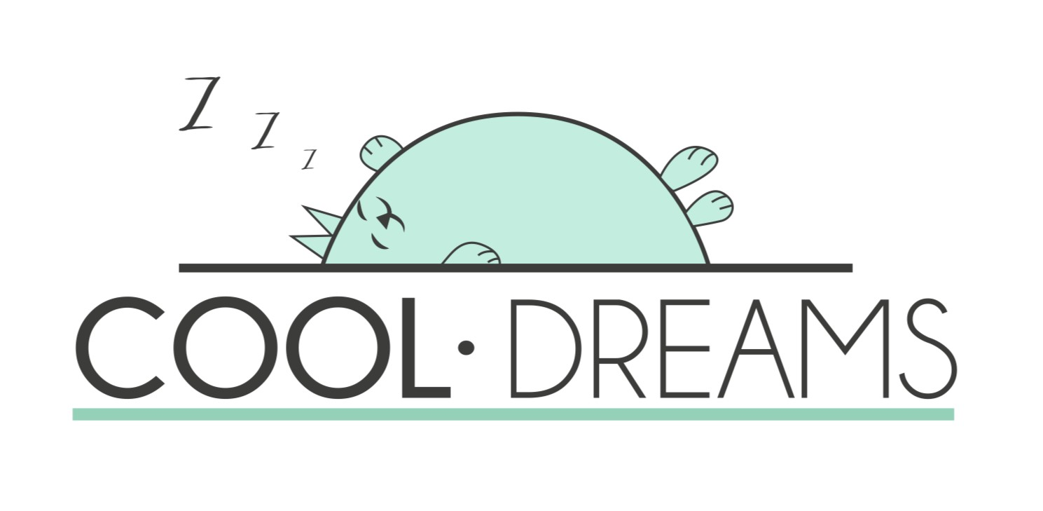 Cool-Dreams