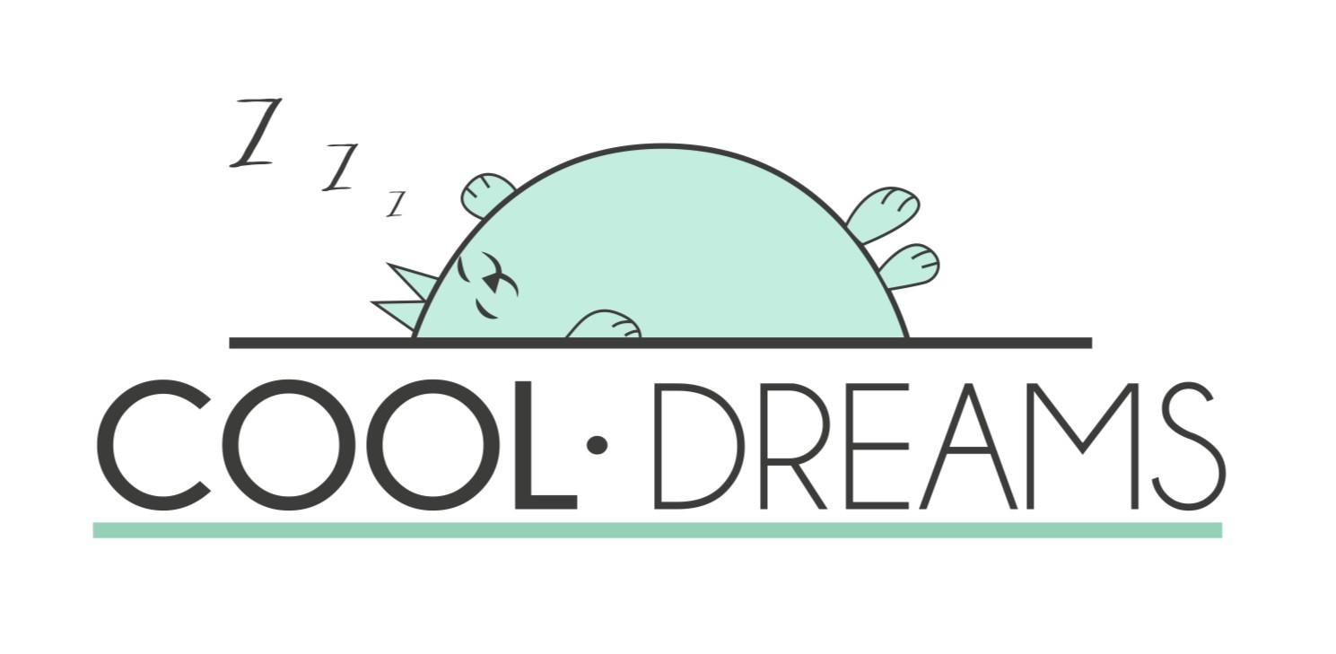 Cool-Dreams