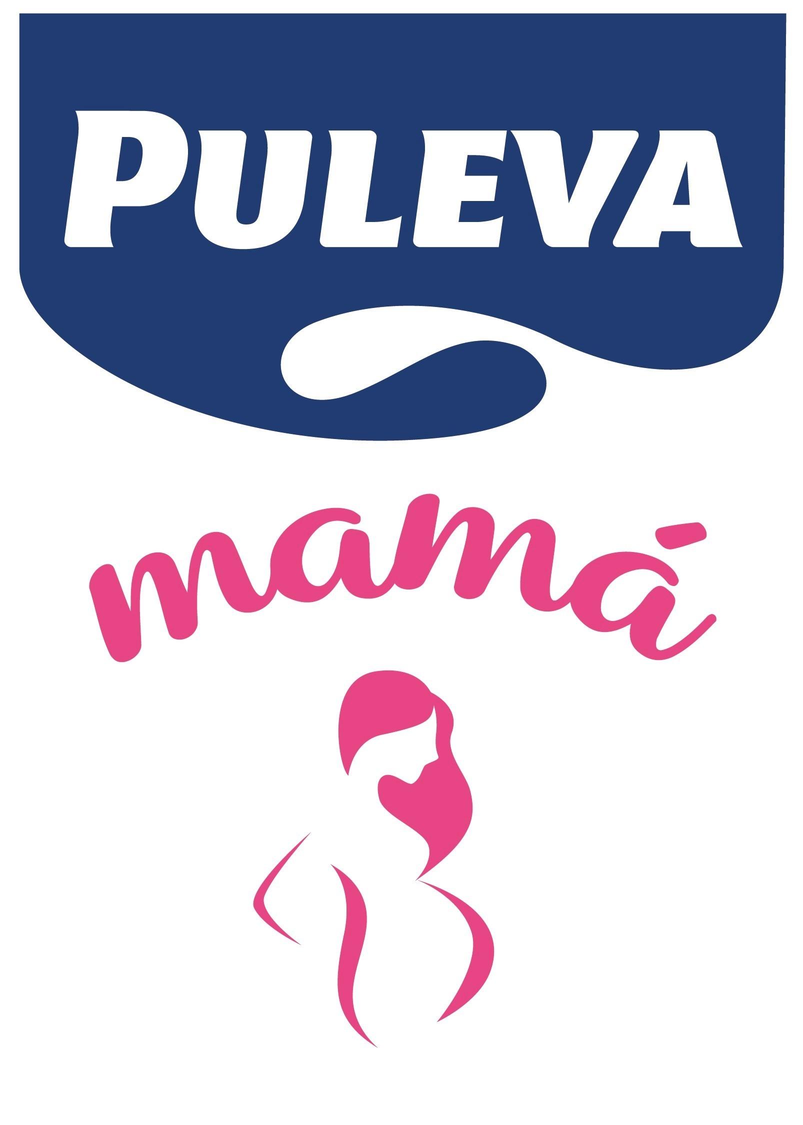 Puleva Mamá