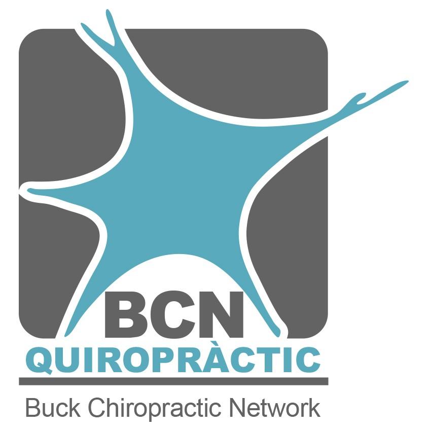 BCN QUIROPRÀCTIC