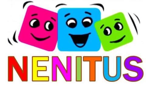 Nenitus