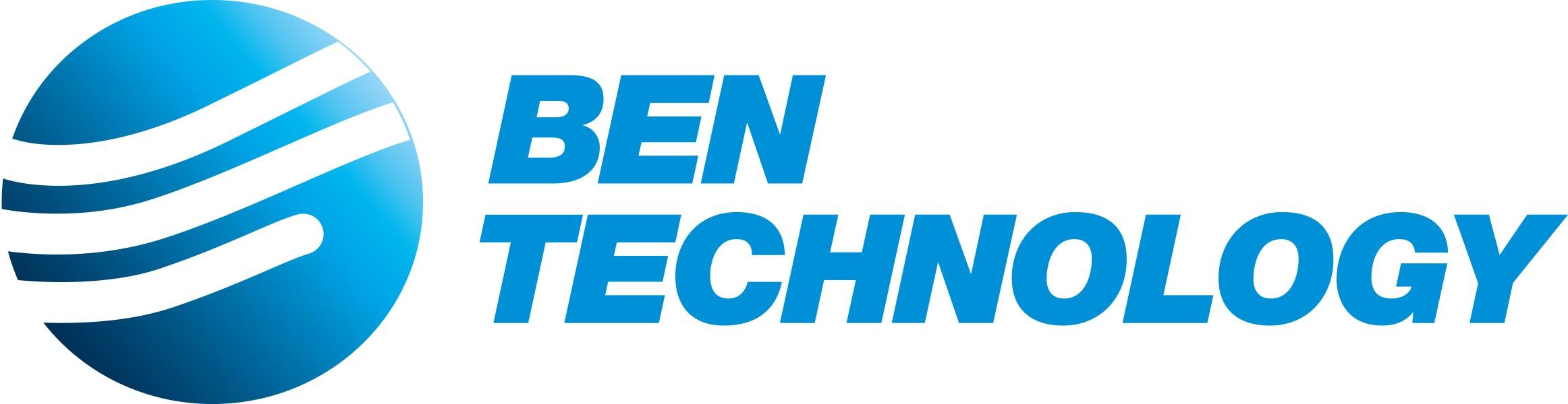 BEN TECHNOLOGY