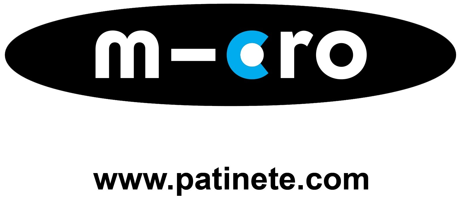 Patinetes Micro (Micro Mobility Ibérica)