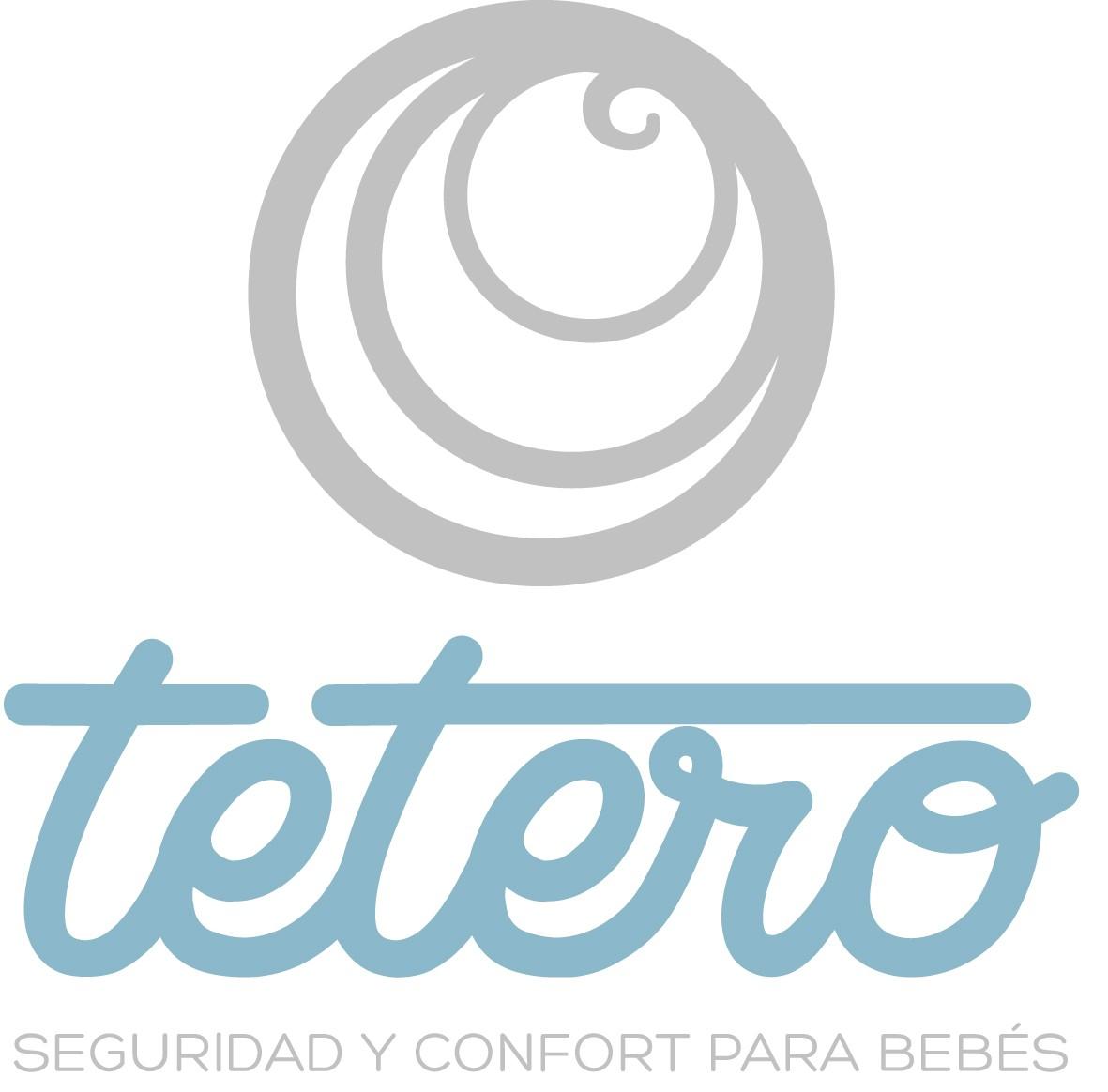 Tetero