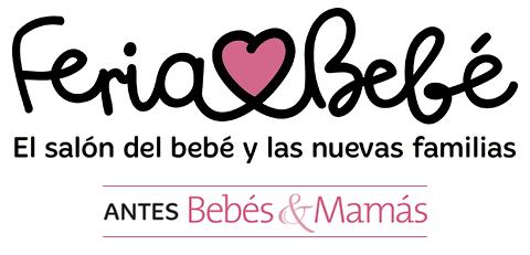 bd2ed42eea6e Feria Bebé, S.L, Salones Feria Bebé - Feriabebe